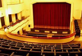 Salviamo il Teatro Verga!
