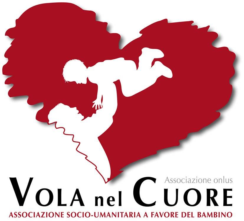 Cona (Fe) - Il Sant'Anna -