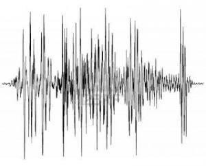 Castel D'Aiano e appennino bolognese: terremoto di magnitudo 3.2