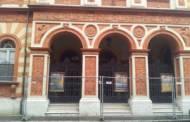 Cento (fe): Sulle dimissioni della Fondazione Teatro replica Toselli