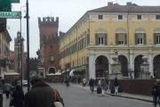 Ferrara: stilista evade il fisco per oltre 5 milioni di euro
