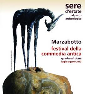 festival-commedia-antica-marzabotto