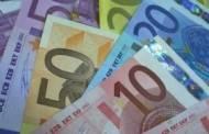Terre del Reno (fe): 50.000 euro per le famiglie in difficoltà