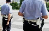 Cento (Fe) - Incontro tra amministrazione e sindacati di Polizia Locale
