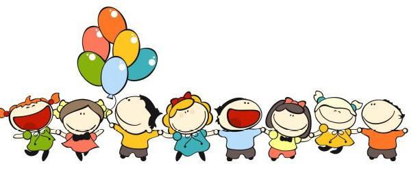 Bondeno (fe): la Giunta approva i contributi alle scuole materne paritarie