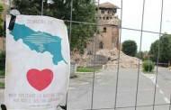 Ricostruzione post sisma: il Comitato di Verifica si muove in Procura, in Regione e presso il Comune di Cento
