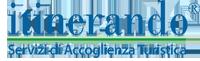 logo-itinerando1