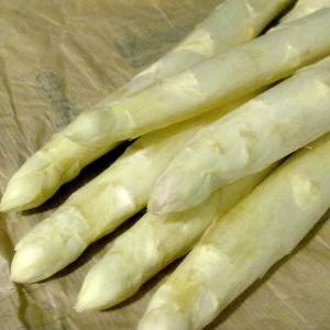 L'asparago bianco in festa ad Arcole 26 e 27 aprile