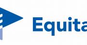 Equitalia: attenzione alle false mail sugli avvisi di pagamento