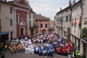 Piazza_Costa_tt_02-06-11