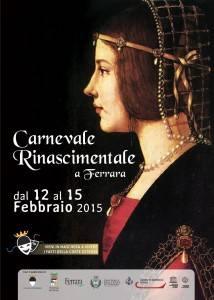 2015-029_carnevale-rinascimentale_2015-programma_15x21-1