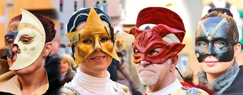carnevale-rinascimentale_maschere