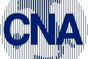 Ferrara: CNA incontra i consiglieri regionali ferraresi