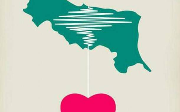 Dalla Regione Emilia Romagna: 7 anni dopo il sisma si rafforza l'economia nell'area del cratere