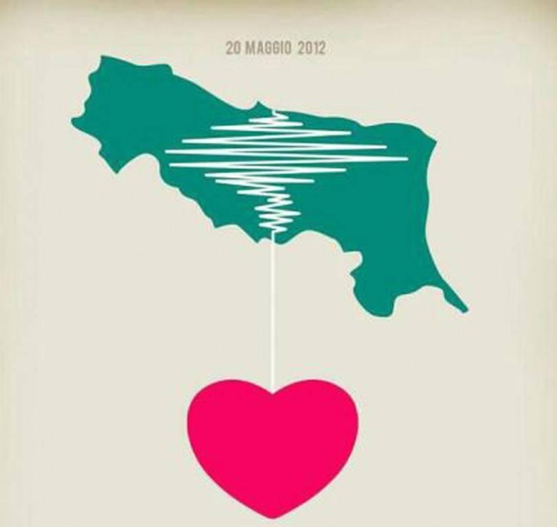 Sisma Emilia: il punto della Regione ER otto anni dopo il sisma