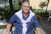 Vigarano Mainarda (fe): rimborso