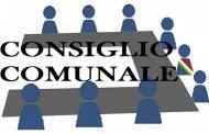 Bondeno (fe): in consiglio la destinazione dei fondi dalla vendita delle scuole di Pilastri