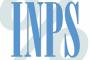INPS: Reddito e Pensione di cittadinanza ...quasi la metà delle autocertificazioni già pervenute