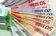 Ferrara: Fondo StarER- Avvio d'Impresa, finanziamento a tasso 0 per imprese