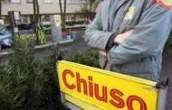 Sciopero Naz. Distributori carburante: ecco dove sarà garantito il servizio in Emilia Romagna