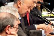 Ferrara: Cassa di Risparmio di Cento accordi in corso per la