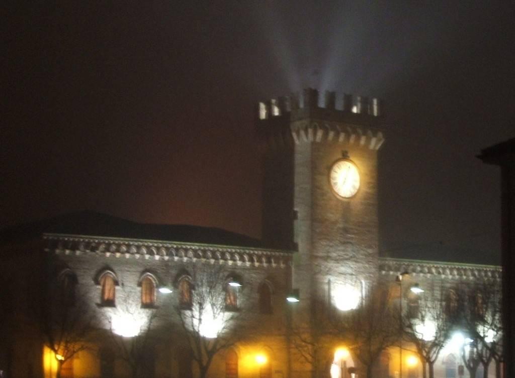 Poggio Renatico (Fe): Settembre Poggese e Fiera di San Michele
