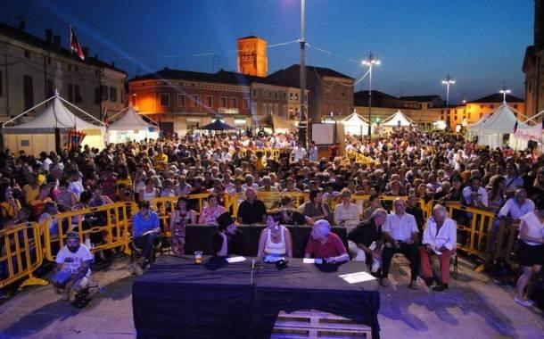 Bondeno (Fe): salta lo storico Palio, ma pronto per il 2021- il videomessaggio delle Contrade