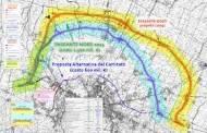 Bologna: modifiche al
