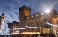 Ferrara: modifiche alla viabilità in centro sabato 4 e domenica 5 gennaio