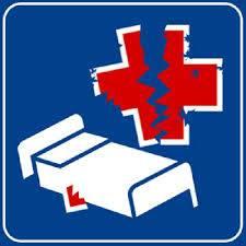 Sanità in Emilia Romagna: dal Governo nessuno stanziamento per l'edilizia sanitaria