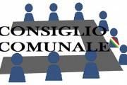 Terre del Reno (fe): convocato il Consiglio comunale per il 15 luglio