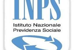 INPS News: Con il nuovo schema di convenzione torna operativa la cessione del quinto per i pensionati