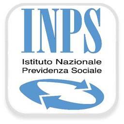 INPS - Dal rendiconto generale 2019 ai primi indicatori di ripresa delle attività produttive