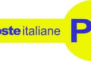Poste Italiane: le pensioni di aprile in pagamento dal 26 marzo