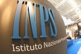 INPS comunicato stampa: il presidente si è abbassato lo stipendio del 40% oltre ad altre precisazioni
