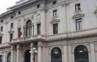 Ferrara: Il comunicato di Alan Fabbri sul commissariamento della Camera di Commercio