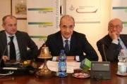 Cento (fe): oggi il Consiglio Straordinario Caricento approva positivamente la proposta di BPS per l'acquisizione