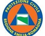 Ferrara - Protezione Civile - Nuova sede in zona Fiera