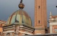 Terremoto Emilia Ricostruzione: da Bonaccini
