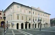 Portomaggiore Cronaca: arrestati Giuseppe Schettino e A. D per truffa