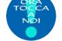 Finale Emilia: l'Osservatorio chiede un confronto all'amministrazione . Depositate 700 firme