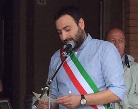 Bondeno (fe): 35mila euro e un incontro pubblico a sostegno dell'occupazione