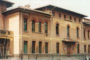 Bondeno (Fe) - Apertura scuole