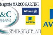 Aziende - B&C Assicurazioni