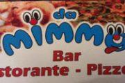 Aziende - Pizzeria da Mimmo