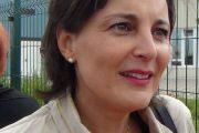 Vigarano Mainarda (fe): il Sindaco e un funzionario in trasferta al Salone del Gusto di Torino