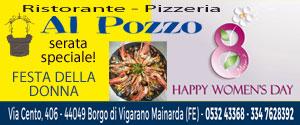 Al Pozzo