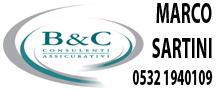 B e C Assicurazioni