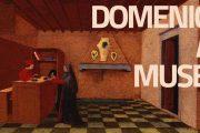 5 febbraio: Domenica gratuita nei Musei, Gallerie, Parchi e siti Archeologici statali in tutta Italia