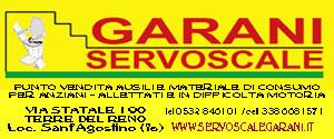 Garani